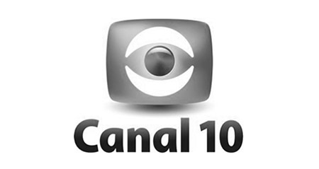 canal-10