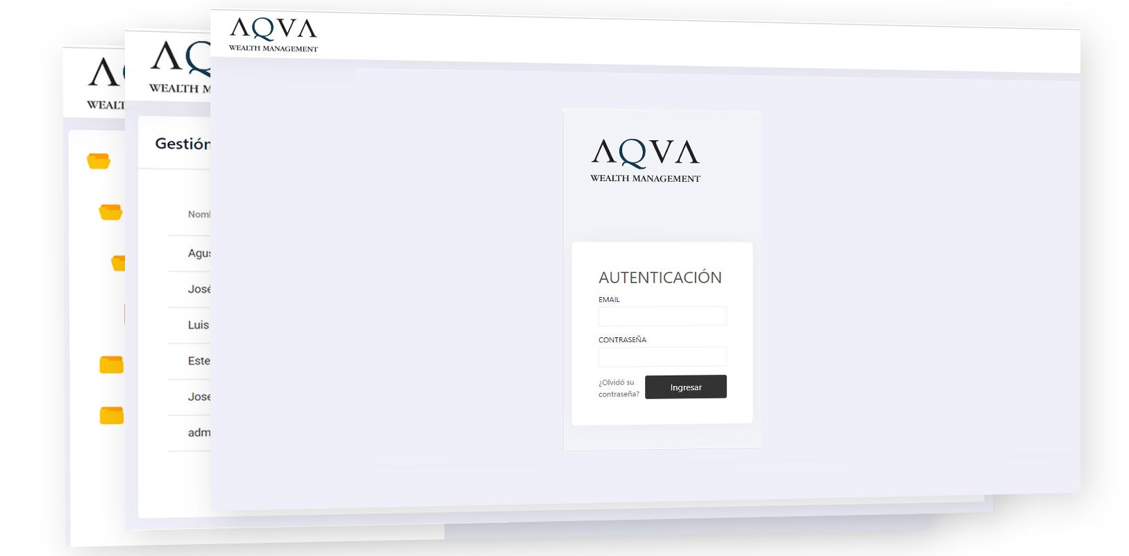 Aqua-pantallas-1