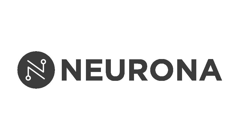 neurona soluciones