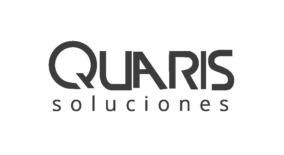Quaris