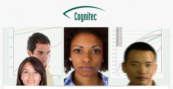 Cognitec-Systems