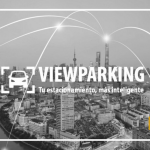 ViewParking