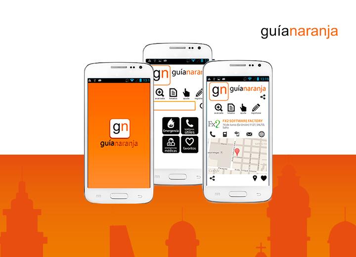 guia-naranja-app