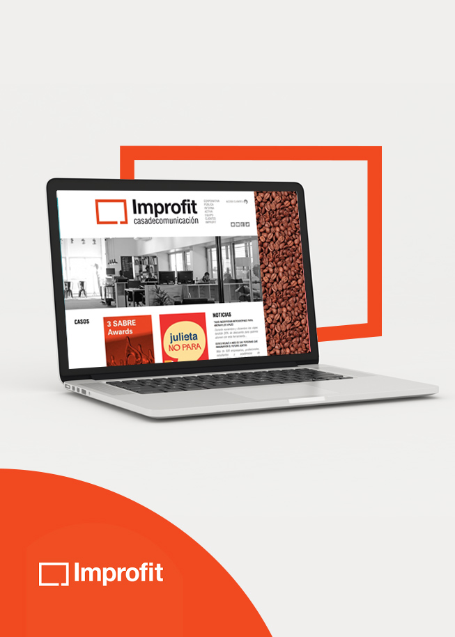 Improfit