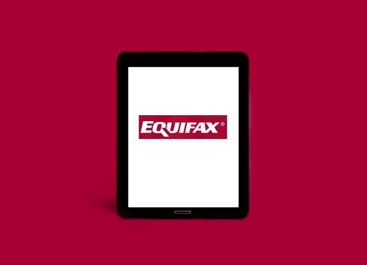 equifax uruguay