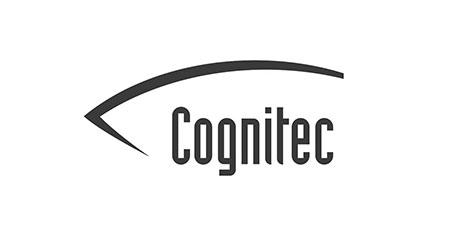 Cognitec